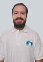 Felipe Carvacho.png