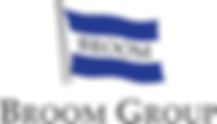 Logo Broom  Group CORPORATIVO.png