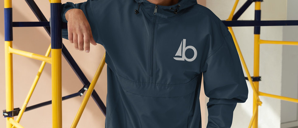 b Jacket - Champion Line