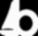 b logo white.PNG