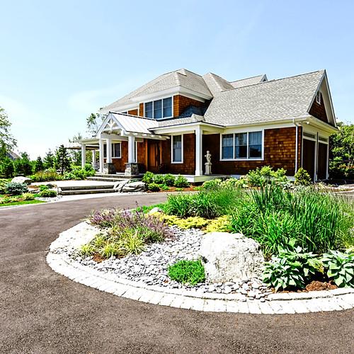 Huttler Estate