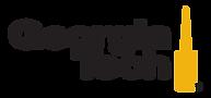 Georgia-Tech-Logo.png