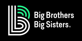 BBBS_PrimaryLockUp_Logo_RGB_Green-Black-