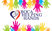 Boca-Helping-Hands-Shiner-Law-Group-Pers