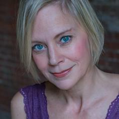 Lori Kee