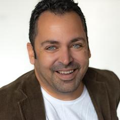 Jason Michalek