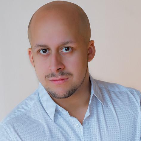 Michael Pichardo