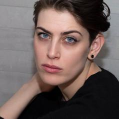 Melissa Weiz