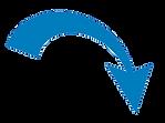 pngtree-blue-blue-arrow-cartoon-wind-dir