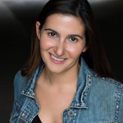 Patricia Cardona