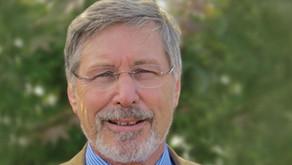 Understanding PTSD with Dr. Bessel van der Kolk