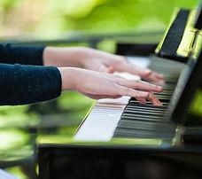 MMS Klavier Vorspiel 07.2020-143.JPG