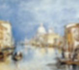 Grand Canal Venice William Turner.jpg