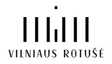 Rotuse_naujasis-prekes-zenklas-1-e151670