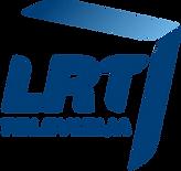 15. LRT.png