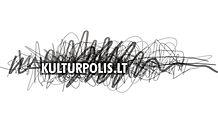 kulturpolis_logo_big.jpg