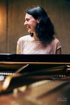 Dana Asnate Klava