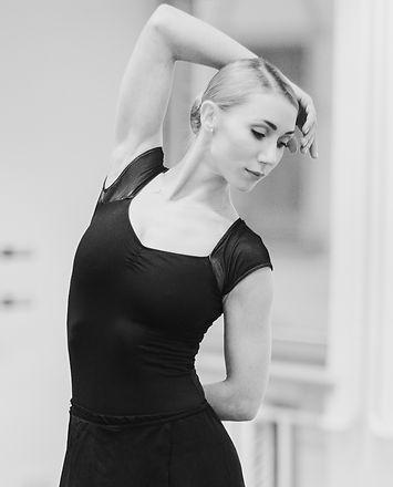 Ana Buchovskaja.jpg