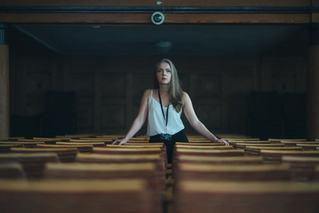 Gabrielė Bekerytė
