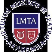 22. LMTA.png