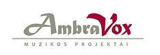 16. Ambra Vox (liet).jpg