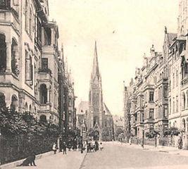 AK-Hannover-Yorckstrasse-mit-Kirche_edit