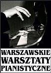 18. WWP.jpg