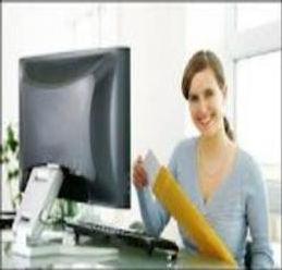 secretary-258x247.jpg