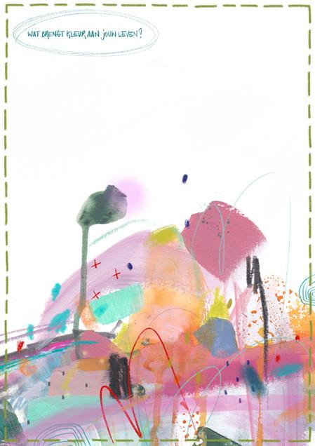 Untitled_Artwork 17.jpg