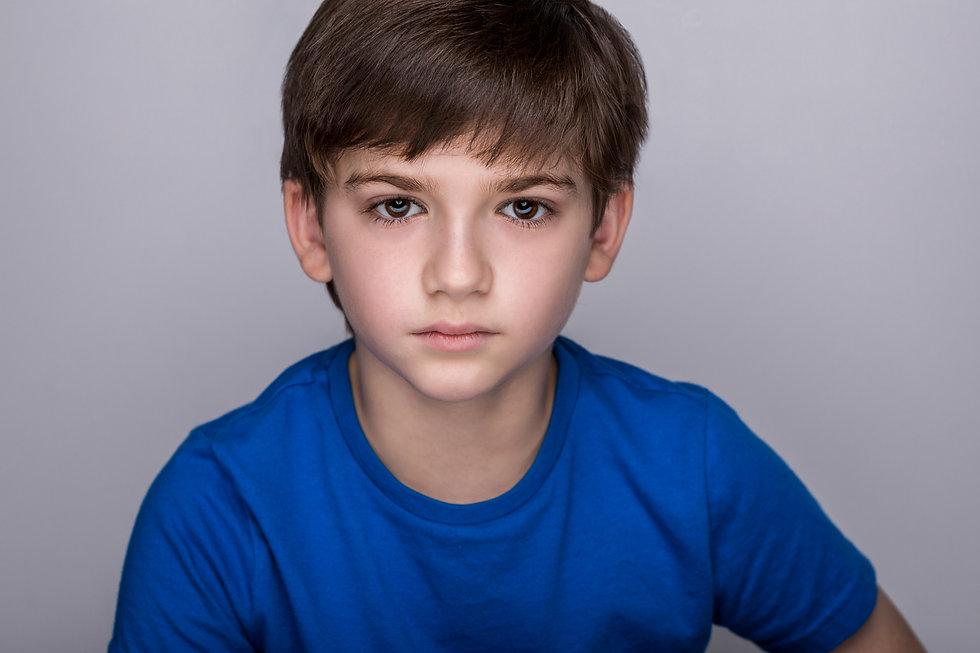 Zachary Golinger-Headshot1.jpg