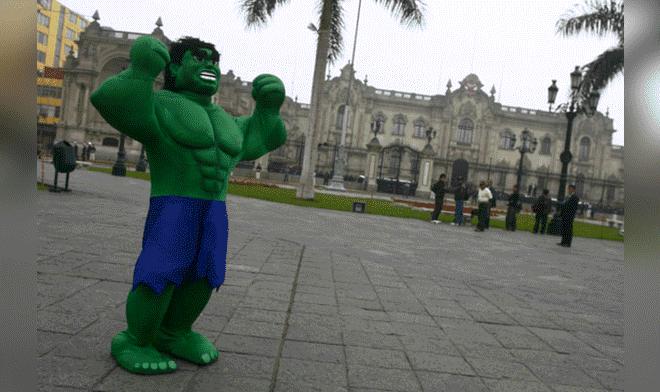hulk 4.jpg
