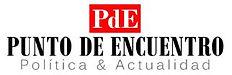 PUNTO DE ENCUENTRO.JPG