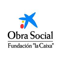 obra-social-600.jpg