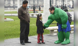 hulk 3.jpg