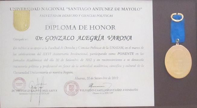 GAV Premio  UNASAM.jpg