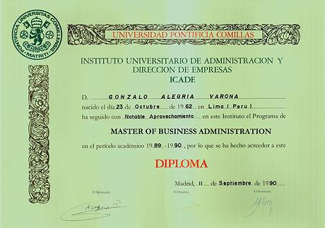TÍTULO MBA.jpg