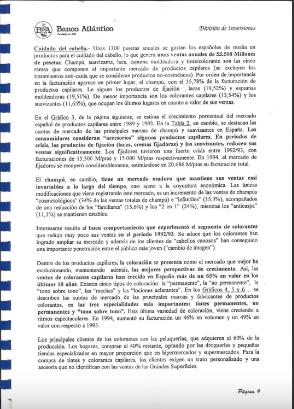 ejemplo 2.PNG