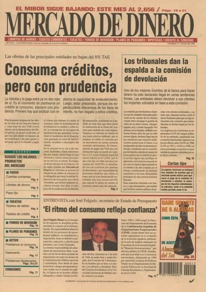 MERCADO DE DINERO.jpg