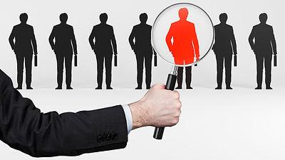 carrera_profesional_figura_principal.jpg