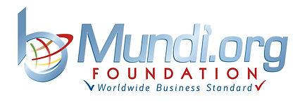 Logo.bMundi.org.jpg