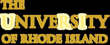 URI_logo_2.png