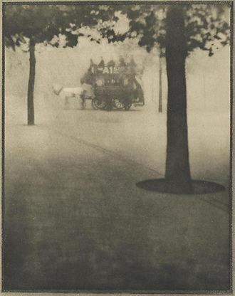 IMG_1896.JPG
