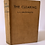 Thumbnail: The Clearing by L C Douthwaite