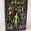 Thumbnail: The Memoirs of a Ghost by G W Stonier