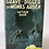 Thumbnail: THE GRAVE DIGGER OF MONKS ARDEN by ARTHUR GASK