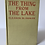 Thumbnail: The Thing from the Lake by Eleanor M Ingram