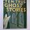 Thumbnail: Ten True Ghost Stories
