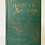 Thumbnail: The Haunted Station by Hume Nisbet
