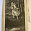 Thumbnail: The White Wife and Other Stories by Cuthbert Bede
