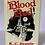 Thumbnail: Blood Red by K C Dennis